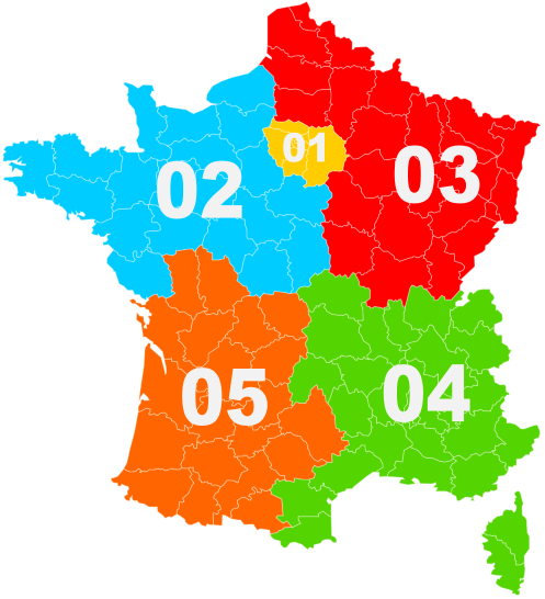 http://www.cartesfrance.fr/cartes/carte-indicatifs-telephoniques.png