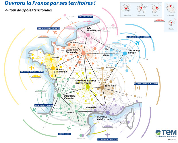 carte 8 regions territoire en mouvement